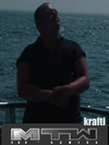 krafti